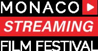 Monaco Streaming Film Festival